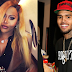 Transsexual threatens to expose Chris Brown for coming for Caitlyn Jenner