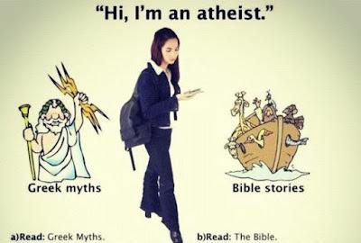 kto-takoj-ateist