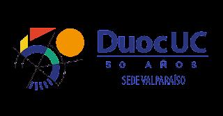 http://www.duoc.cl/educacioncontinua/formaci%C3%B3n-sede/valparaiso