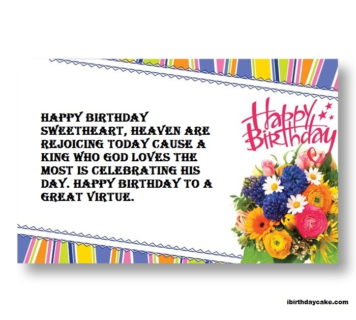 120+ Best Happy Birthday Wishes for Uncle Images in Hindi