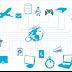 ASTo: IoT Network Security Analysis Tool