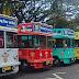Lokasi-Lokasi Shelter dan Harga Tiket Terbaru Bus Bandros Bandung