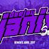 Dj Janix Remixes Abril 2017