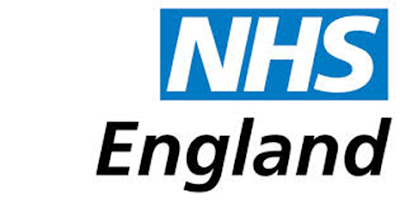 Darroch Hearing Clinic — Should the NHS Do More to Address Hearing Loss?