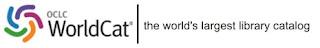 http://www.worldcat.org/title/konfrontasi-jurnal-kultural-ekonomi-dan-perubahan-sosial/oclc/41109953
