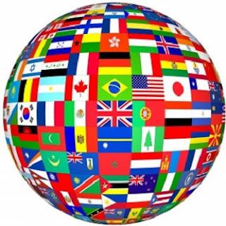 perbedaan bentuk negara kesatuan dengan negara serikat,perbedaan negara kesatuan dan negara federal,perbedaan negara kesatuan dan negara serikat beserta contohnya,