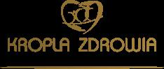 http://kroplazdrowia.com.pl/