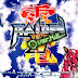 Raiden IV OverKill Download