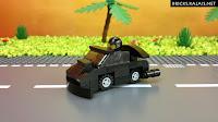Micro-Dream-Race-Cars-03.jpg