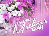 Mother's Day Wishes 2016