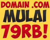 Cara Membeli Domain di Jagoan Hosting