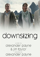 http://www.hindidubbedmovies.in/2017/11/downsizing-2017-full-hd-movie-watch-or.html