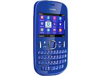 Nokia Asha 200 (RM-761_12.04) Flash File Free