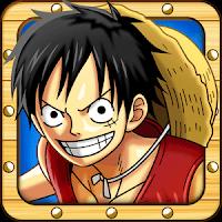 One Piece Treasure Cruise Mod Apk v4.0.0 (Mega Mod)