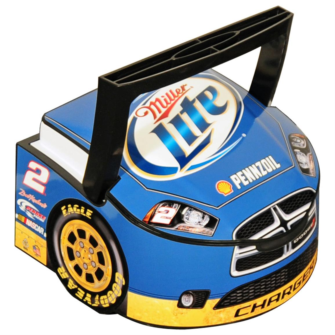 GreenFlagBlogger: Best NASCAR Christmas Gifts