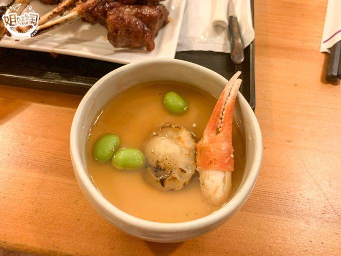 騰戶丼飯專賣-左營區日式料理推薦
