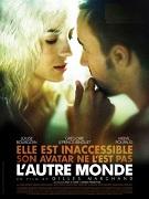 http://streamcomplet.com/lautre-monde/