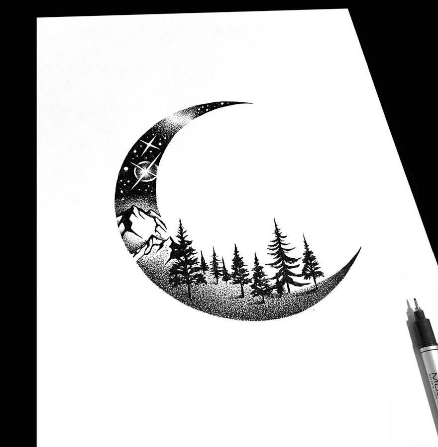 04-Minimalist-scenery-Thiago-Bianchini-www-designstack-co