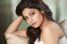 Shamita Shetty, Biography, Profile, Age, Biodata, Family, Husband, Son, Daughter, Father, Mother, Children, Marriage Photos.