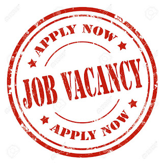 Alliance & Channel Manager Job at Oracle Accra