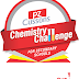 PZ Cussons Chemistry Challenge Competition Guidelines 2019/2020