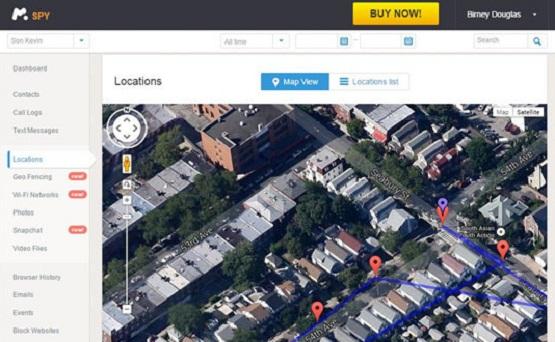 cara-melacak-nomor-hp-lewat-google-maps-cara-melacak-nomor-hp-telkomsel-secara-detail-cara-melacak-nomor-hp-tanpa-aplikasi-cara-melacak-nomor-hp-indosat-cara-melacak-nomor-hp-lewat-satelit