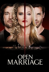 Poster Open Marriage