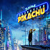 Pokemon Detective Pikachu Trailer Available Now! Releasing in Theaters 5/10