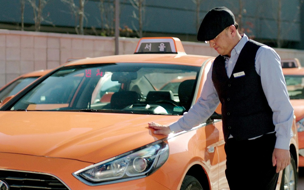 Hyundai reveals technology to assist hearing-impaired drivers
