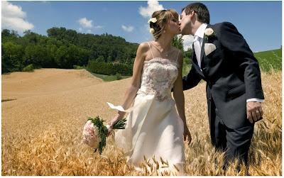 صور حب رومانسية بجودة HD