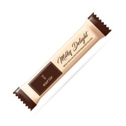 Czekoladka Milky Delight