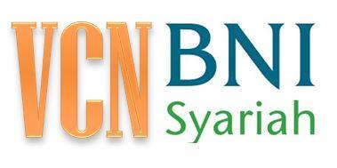 VCN BNI Syariah, Solusi Pengganti Kartu Kredit