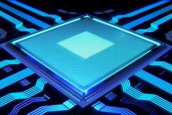 Teknologi AI, Era Baru Tren Smartphone