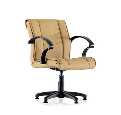 goldsit, misafir koltuğu, ofis koltuğu, star, bekleme koltuğu, plastik ayaklı,