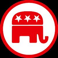 Logo-partido-republicano