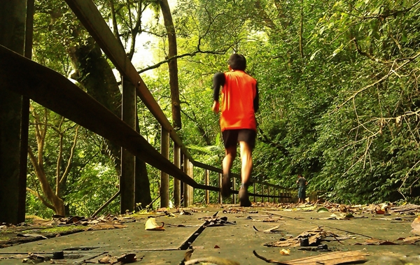 curug-lawe-jembatan-romantis-lama