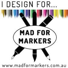 Mad for Makers