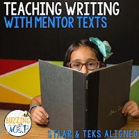 https://www.teacherspayteachers.com/Store/Chrissy-Beltran/Category/Writing-Materials-4896
