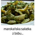https://www.mniam-mniam.com.pl/2010/07/marokanska-saatka-z-bobu.html