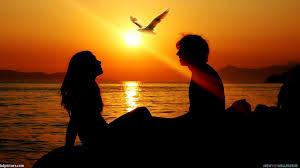 صور حب رومانسية جدا 2021 صور حب للعشاق والرومانسين رومانسية جدا للأحباب