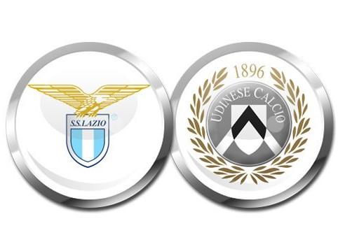 Come vedere Lazio-Udinese Rojadirecta Streaming Diretta TV Oggi