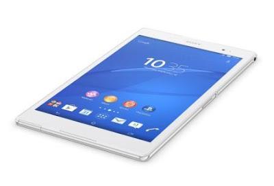 4 Rekomendasi Tablet Murah Terbaik untuk Game