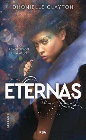 Eternas #2