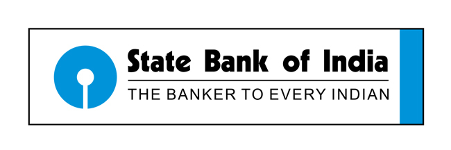 Image result for SBI BANK LOGO