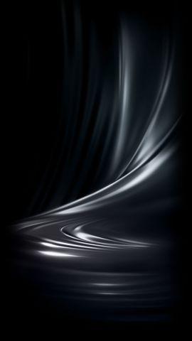 Official Zenfone 3 Artwork