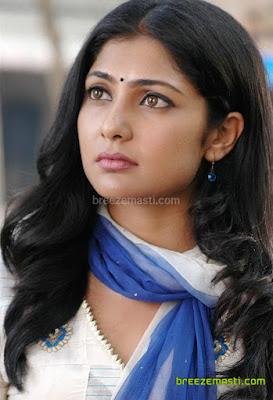 Telangana, Andhrapradesh, India Politics, Movie