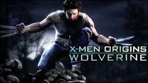 تحميل لعبة أكس مان مجانا download x men free