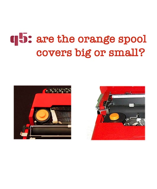 q1%2Bcopy%2B5 - Olivetti Valentine typewriter survey