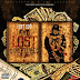 "Lost God (@Lostgodtne) "" The Lost $cripture$ "" (Hosted by Mo Buck$ & @Samhoody) #LandonBuford"