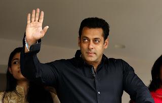 Salaman_Khan_IPL_Opening_Ceremony